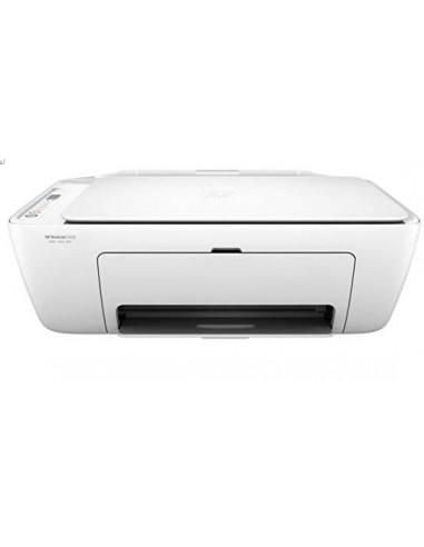 Impresora HP officejet 2620