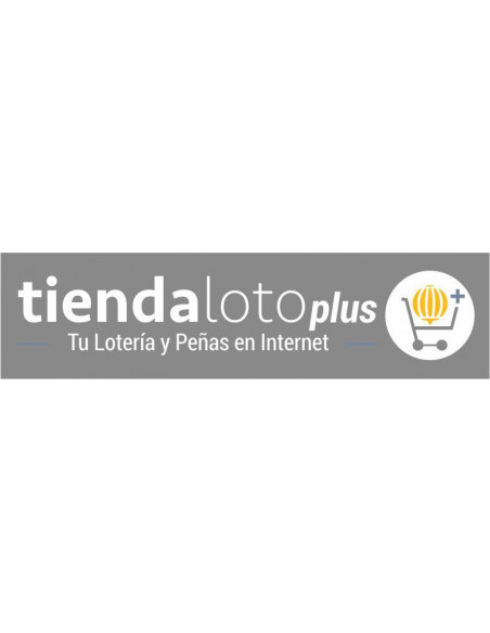 TiendaLoto