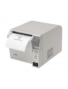 Impresora térmica EPSON TM-T70