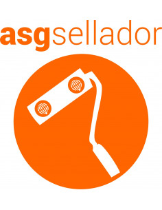 ASG Sellador