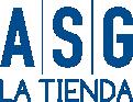 ASG Loterias Tienda
